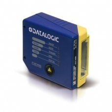 Сканер Datalogic DS2100N 930153239